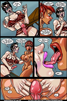 banana-cream-cake-13-mother-lover-competition015 free hentai comics