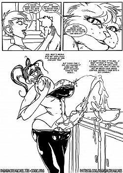 banana-cream-cake-2-a-long-hard-night003 free hentai comics