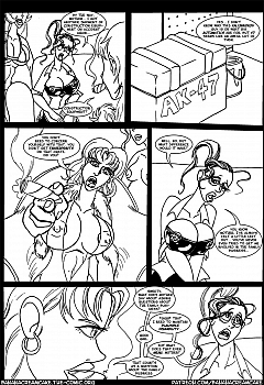 banana-cream-cake-2-a-long-hard-night007 free hentai comics