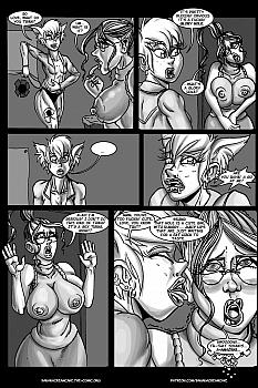 banana-cream-cake-7-for-glory003 free hentai comics