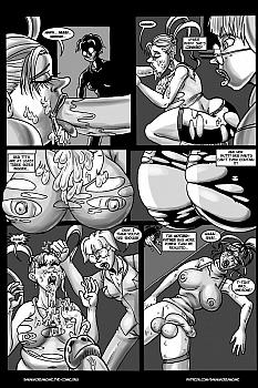 banana-cream-cake-7-for-glory013 free hentai comics
