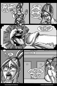 banana-cream-cake-8-virgin-family016 free hentai comics