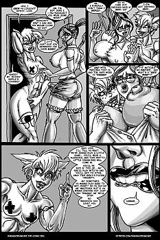 banana-cream-cake-8-virgin-family017 free hentai comics