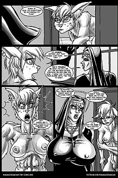 banana-cream-cake-8-virgin-family035 free hentai comics