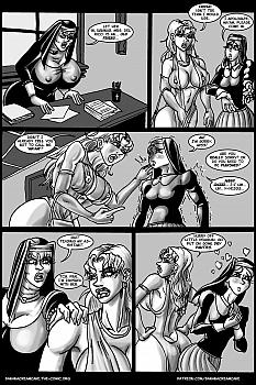 banana-cream-cake-9-mother-superior-vs-superior-grandmother003 free hentai comics