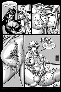 banana-cream-cake-9-mother-superior-vs-superior-grandmother005 free hentai comics