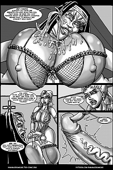 banana-cream-cake-9-mother-superior-vs-superior-grandmother008 free hentai comics