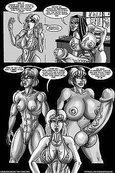 banana-cream-cake-9-mother-superior-vs-superior-grandmother012 free hentai comics