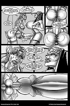 banana-cream-cake-9-mother-superior-vs-superior-grandmother018 free hentai comics