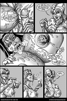 banana-cream-cake-9-mother-superior-vs-superior-grandmother020 free hentai comics