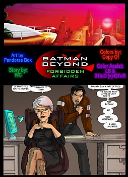 batman-beyond-forbidden-affairs-1003 free hentai comics