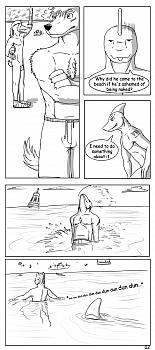 beach-rules003 free hentai comics