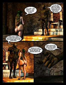 beautiful-creatures-2014 free hentai comics