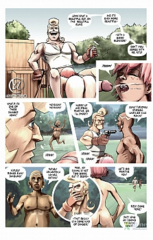 becky-valiant-and-the-forbidden-island004 free hentai comics