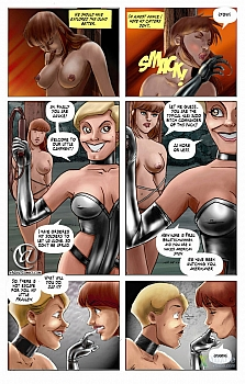 becky-valiant-and-the-forbidden-island005 free hentai comics