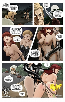 becky-valiant-and-the-forbidden-island006 free hentai comics
