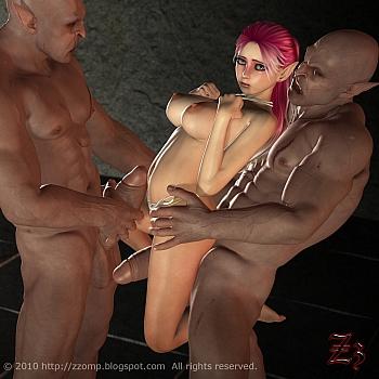 bethel013 free hentai comics