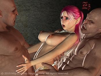 bethel014 free hentai comics