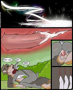beyond-the-kingdom017 free hentai comics