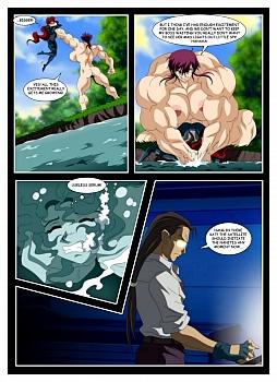 big-time-1010 free hentai comics