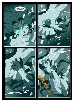 big-time-1011 free hentai comics