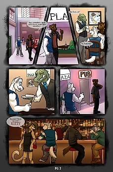 buddies003 free hentai comics