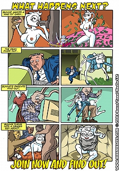 bunnie-love-1019 free hentai comics