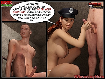 busted-2-the-dominatrix022 free hentai comics