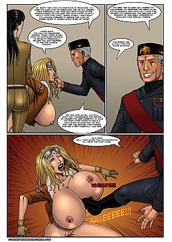 busty-bombshell-axis-of-evil017 free hentai comics
