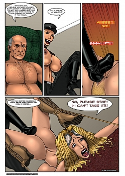 busty-bombshell-axis-of-evil021 free hentai comics