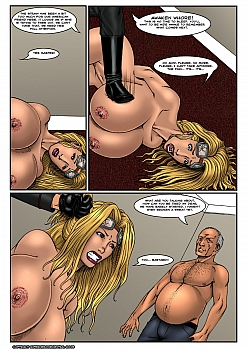 busty-bombshell-axis-of-evil022 free hentai comics