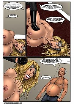 busty-bombshell-axis-of-evil022 free hentai comics