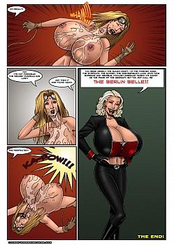 busty-bombshell-axis-of-evil026 free hentai comics