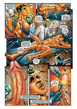 camili-cat-changes004 free hentai comics