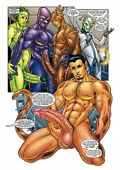 camili-cat-changes005 free hentai comics