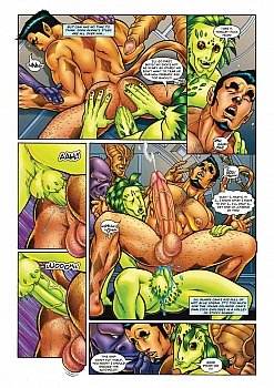 camili-cat-changes006 free hentai comics