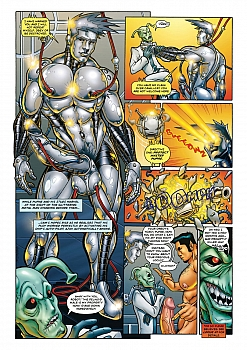 camili-cat-changes008 free hentai comics