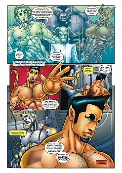 camili-cat-changes009 free hentai comics