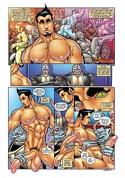 camili-cat-love-lost003 free hentai comics