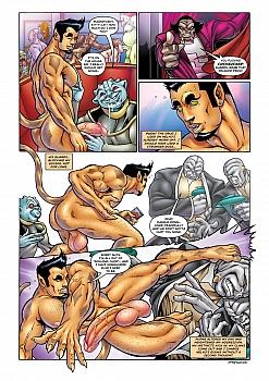 camili-cat-love-lost005 free hentai comics