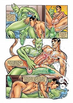 camili-cat-love-lost011 free hentai comics