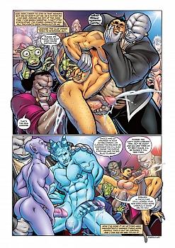 camili-cat-love-lost012 free hentai comics