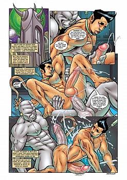 camili-cat-love-lost013 free hentai comics