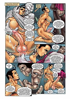 camili-cat-love-lost015 free hentai comics