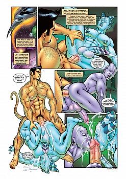 camili-cat-love-lost016 free hentai comics
