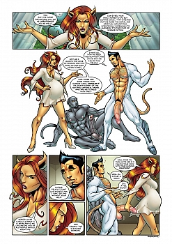 camili-cat-love-lost020 free hentai comics