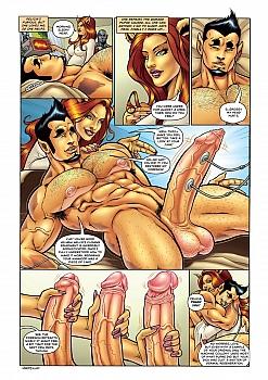 camili-cat-love-lost021 free hentai comics