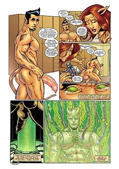 camili-cat-love-lost024 free hentai comics