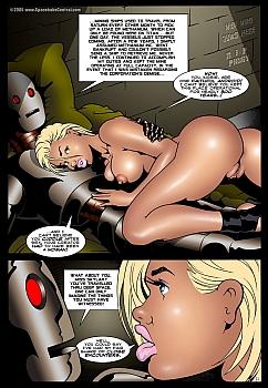 carnal-science-1012 free hentai comics