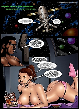 carnal-science-2002 free hentai comics